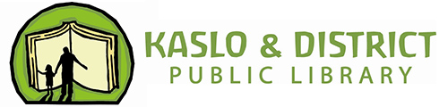 kaslo - logo and name - 3 march 2014