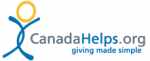 CanadaHelps Logo English (long, with tag, white background) (2)