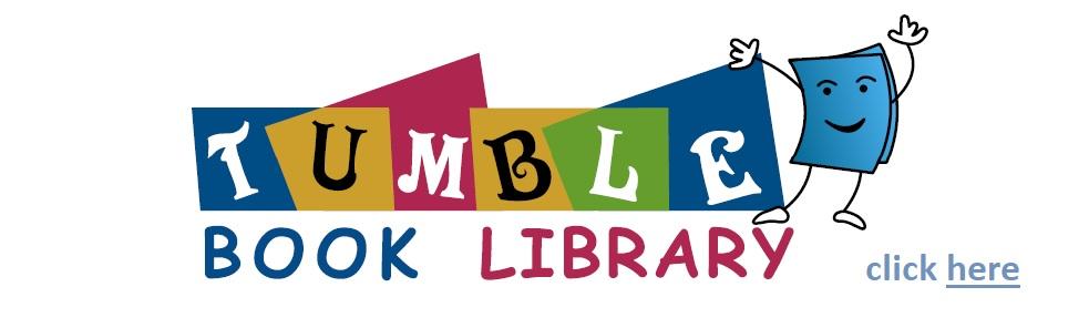 Tumblebooks click here